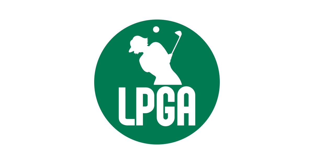 日本女子プロゴルフ協会 プロテスト第1次予選 突破