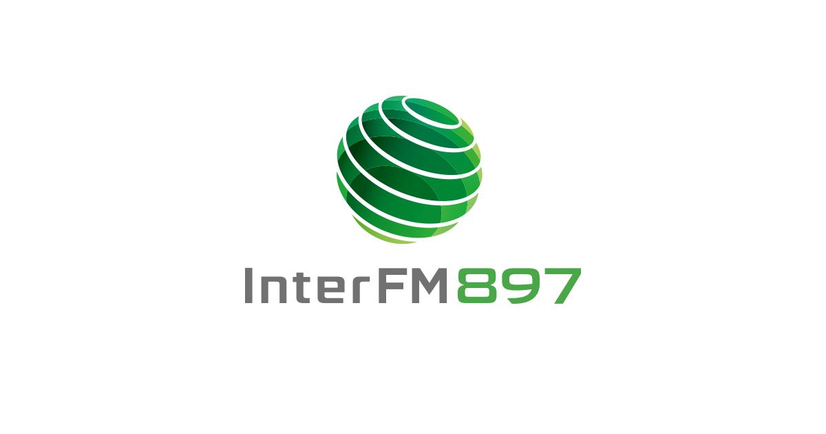 ラジオ interFM「GREEN JACKET」12月マンスリーゲスト出演