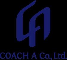 インタビュー掲載 「Hello Coaching!」プロフェッショナルに聞く に登場!